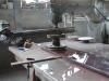 atelier08