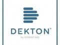 logo-dekton