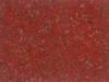 rosso-rubino-extra