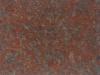 rosso-tranas
