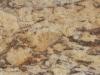 sierra-dorata