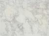 Bianco Brouile
