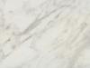 Bianco Veine Brouille