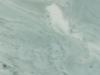 cipollino-apuano