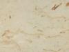 perlato-sicilia
