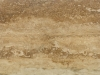 travertino-scuro-stuccato