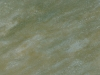verde-laguna