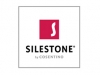 logo-silestone-jpg
