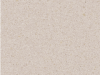 coolgray-png