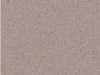 dimgray-png