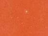 orange-png
