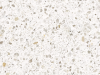 snow-png
