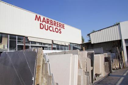 duclos_marbrerie