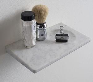 etagere-murale-contemporaine-marbre-entree-65130-8912565[1]