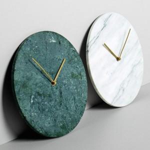 tendance-marbre-vert-d__co-design-howne-blog-idee-deco-2015-5[1]